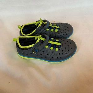Boys Phibian shoes